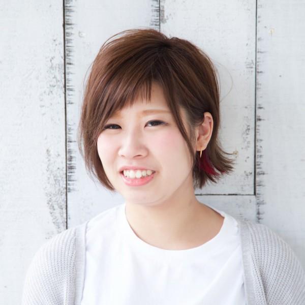 shota のコピー 7